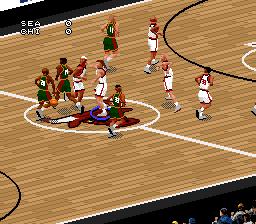 NBA Live '97 (USA)