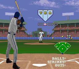 Frank Thomas Big Hurt Baseball (USA)