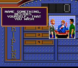Family Feud (USA)