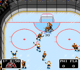 NHL '94 (USA)