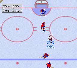 NHL '98 (USA)