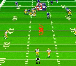Madden NFL '98 (USA)