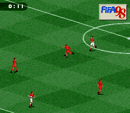 FIFA '98 - Road to World Cup (Europe) (En,Fr,De,Es,It,Sv)