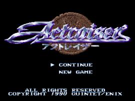 ActRaiser (Japan) [En by Aeon Genesis v1.0]