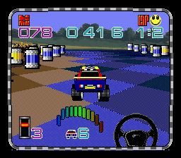 Dirt Racer (Europe) (En,Fr,De)