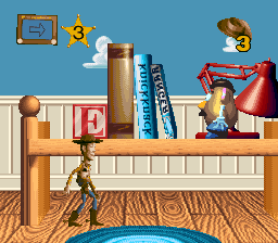 Toy Story (Japan)