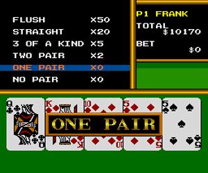 King of Casino (USA)