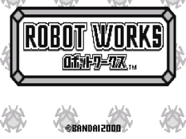 Robot Works (J) [M][!]
