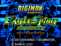 Digimon Tamers - Battle Spirit (J) [M][!]