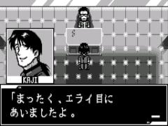 Neon Genesis Evangelion Shito Ikusei (J) [M][!]