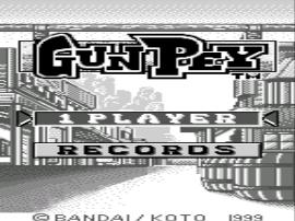 GunPey (J) [M]