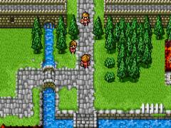 Final Fantasy (J) [!]